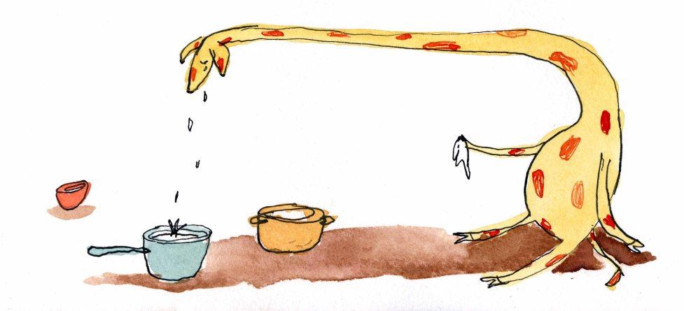 geraldine-crying-mug-image